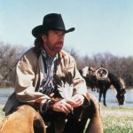 walker-texas-ranger-023