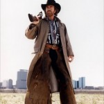 walker-texas-ranger-025