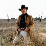 walker-texas-ranger-026