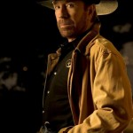 walker-texas-ranger-028