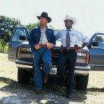 walker-texas-ranger-033