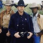 walker-texas-ranger-035