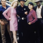 walker-texas-ranger-036