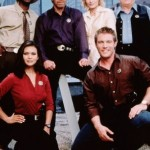 walker-texas-ranger-037