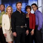walker-texas-ranger-041