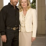 walker-texas-ranger-042