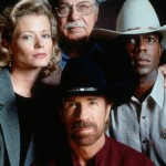 walker-texas-ranger-046
