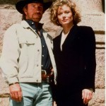 walker-texas-ranger-054