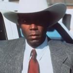 walker-texas-ranger-061