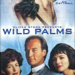 wild-palms-015