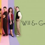 will-et-grace-009