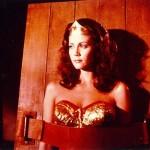 wonder-woman-032