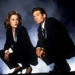 x-files-aux-frontieres-du-reel-001