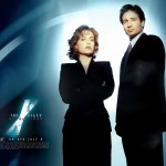 x-files-aux-frontieres-du-reel-003