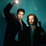 x-files-aux-frontieres-du-reel-004