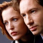 x-files-aux-frontieres-du-reel-005