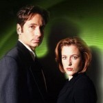 x-files-aux-frontieres-du-reel-006