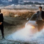 x-files-aux-frontieres-du-reel-007