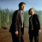x-files-aux-frontieres-du-reel-008