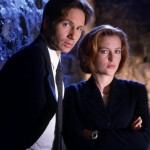 x-files-aux-frontieres-du-reel-010