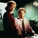 x-files-aux-frontieres-du-reel-011