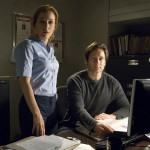 x-files-aux-frontieres-du-reel-013