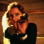 x-files-aux-frontieres-du-reel-014