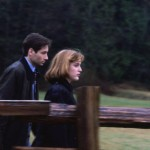 x-files-aux-frontieres-du-reel-015