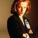 x-files-aux-frontieres-du-reel-017