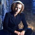 x-files-aux-frontieres-du-reel-019