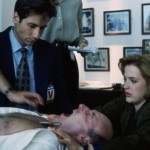 x-files-aux-frontieres-du-reel-029
