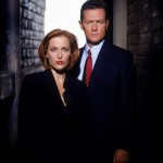 x-files-aux-frontieres-du-reel-032