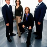 x-files-aux-frontieres-du-reel-037