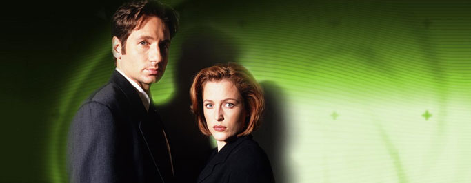 xfiles-Principal