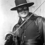 zorro-003