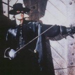 zorro-006
