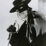 zorro-007
