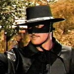 zorro-036