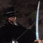 zorro-040