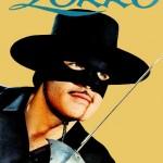 zorro-123