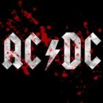 ac-dc-001