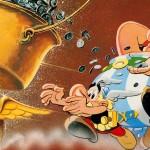 asterix-et-obelix-001