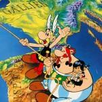 asterix-et-obelix-002