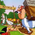 asterix-et-obelix-004