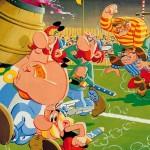 asterix-et-obelix-005