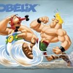 asterix-et-obelix-009