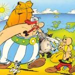 asterix-et-obelix-011
