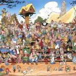 asterix-et-obelix-012