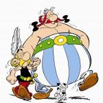 asterix-et-obelix-030