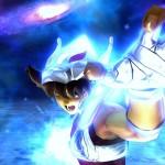 les-chevaliers-du-zodiaque-011
